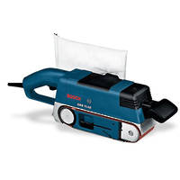 Bosch Belt Sander VS - GBS 75AE