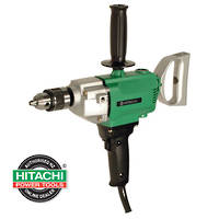 Hitachi 13mm Drill Handle - D13