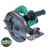 Hitachi 190mm Circular Saw - C7MFA
