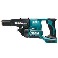 Makita DFR450ZX Auto Feed ScrewDriver Skin