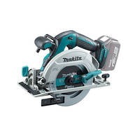 Makita 165mm Auto B/less Circular Saw Skin - DHS680Z