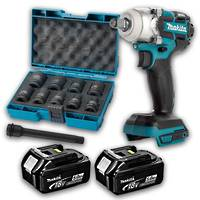 Professional Supplier of Quality Tools - George Henry & Co Ltd