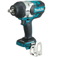 Makita DTW1002z 1/2 Impact Wrench Skin 1000Nm