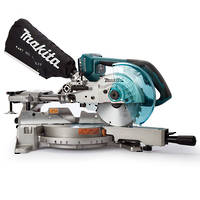 Makita DLS714Z 18Vx2 Mitre Saw 190mm