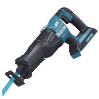 Makita DJR360ZK 18Vx2 Brushless Recip Saw skin
