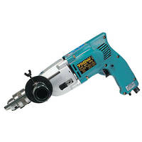Makita 13mm Hammer Drill - HP2010N