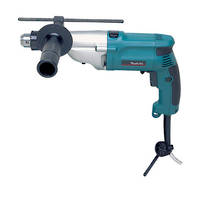 Makita 13mm Hammer Drill VS - HP2050