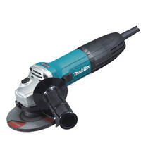 Makita GA5030 125mm Angle Grinder 720Watt