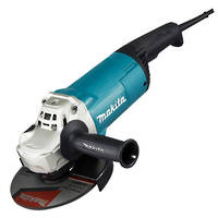 Makita GA7060 180mm Angle Grinder 2200watt