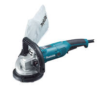 Makita 125mm Concrete Polisher - PC5000C