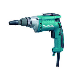 Makita TEK Screwdriver Hex - FS2700