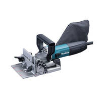 Makita Biscuit Cutter - PJ7000