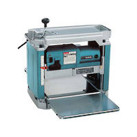 Makita 304mm Thicknesser - 2012NB