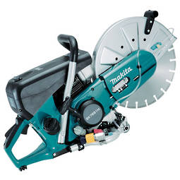 Makita EK7651H 4 Stroke Power Cutter 355mm