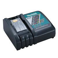 Makita DC18RC 18V Rapid Charger