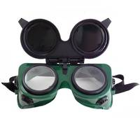 Blue Eagle Goggles Welding Gas