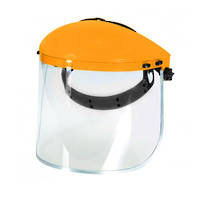 Face Shield & Visor Holder B10-FC48