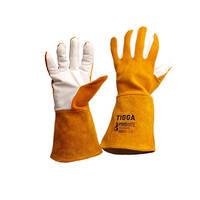 ProChoice Tigga Tig Gloves Large