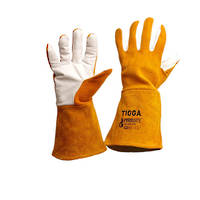 ProChoice Tigga Tig Gloves XL