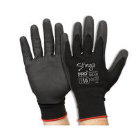 ProChoice Stinga Gloves