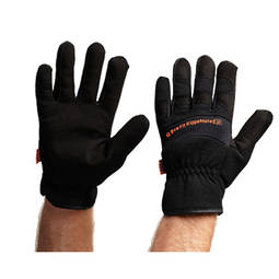 ProChoice Pro-Fit Mech Gloves