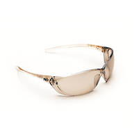 ProChoice Safety Glasses Richter Mirror Lens