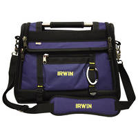 Irwin Work Bag 42 Pocket