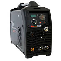 RazorCut-80 Inverter Plasma Cutter, Three Phase