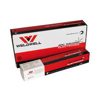 Weldwell Electrode PH28 5.0mm 5kg