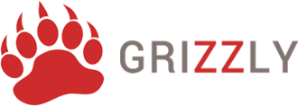 GRIZZLY Logo 2
