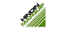Hindin Marquip Small