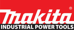 Makita Small