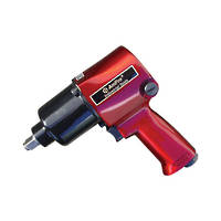 "Ampro 1/2""Dr Heavy Duty Impact Wrench"
