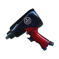 "Ampro Impact Wrench 1/2""Dr"