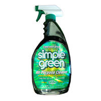 Simple Green 946ml Trigger Bottle