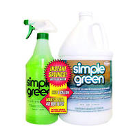 Simple Green 3.78 litre
