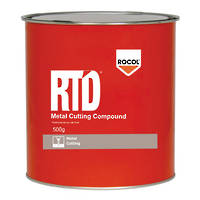 Rocol RTD Compound 500g