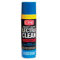 Electra Clean 400g CRC