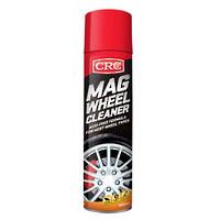 Mag Wheel Cleaner 500ml CRC