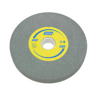 Norton Green General Purpose Grinding Wheels