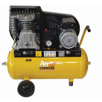 Air Command Compressor 16cfm